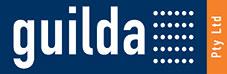 Guilda Logo